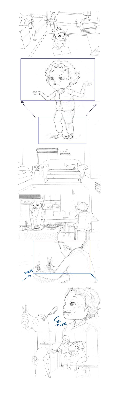 storyboard0330-1